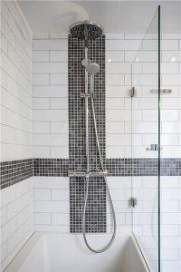 badrumsrenovering stockholm rekommendation