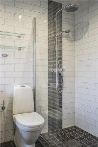badrumsrenovering stockholm omdömen