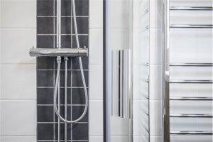 badrumsrenovering i Norrtälje